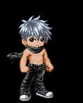 Xxzombie_slayer123xX's avatar