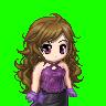 sweetpeachy1's avatar