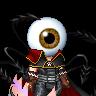 iHeavily Medicated's avatar