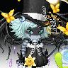 Lilkricket420's avatar