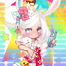 Trainer Aurora Rain's avatar