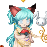 Marmarinabox's avatar