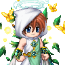 RanmaFox's avatar