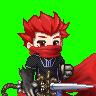Xenogear14's avatar