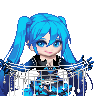 Kazza Reaper's avatar