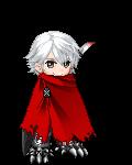 Phoenix347's avatar