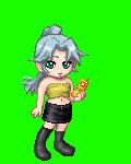 Konan Of Teh Origami's avatar