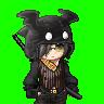 The Addiction's avatar