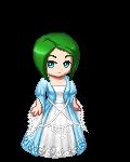 Robotic vishnupriya's avatar