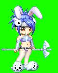 AohaneUmiko's avatar