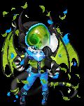 Nazi Virus's avatar