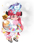 StarfruitPanda's avatar