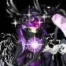 White Asphodel's avatar