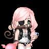 -Tuf-BiOtCh-'s avatar