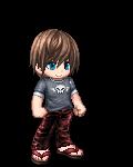 JakeAshStrife's avatar