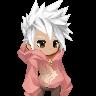 Kinta Iyuiana's avatar