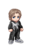 Baraban77's avatar
