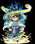 Roko Tiger2's avatar
