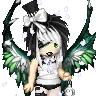 MiaTheMighty's avatar