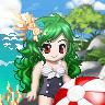 Spring_Time Rises's avatar