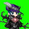 magun3's avatar