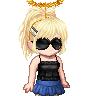 katii_yuna's avatar