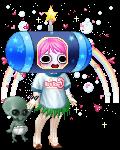 0__o's avatar