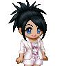 Rosegirl1000's avatar