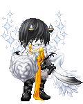 Renegade-Teddybear's avatar