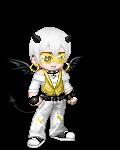 Dis Gun Be Gud's avatar