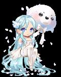 kitkatgirl22's avatar