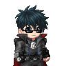 sipharu's avatar