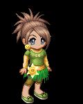 Babydoll_Charity_Mule's avatar
