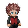 all t0 y0u's avatar