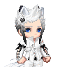 Nonymous's avatar