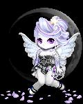 dcheeky_angel
