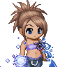 trinca's avatar