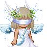 Peach Kiiss x3's avatar