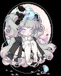 Epic Rainbowzz's avatar