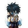 addicted_one's avatar