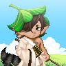 Gyrrakavian's avatar