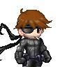 SolidKodi's avatar