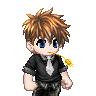 Roxas_Haio's avatar