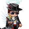 DANI HUN's avatar