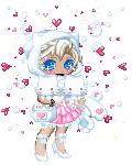 Liezeli's avatar