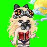 darkXsideXofXinnocent's avatar