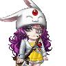 azn_grul_4life's avatar