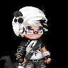 Alucio's avatar