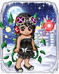 XxTrucxX's avatar