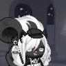 Meulin vantastic's avatar